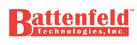 Battenfeld