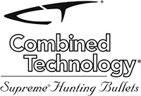 Combined Technology (Nosler / Winchester)