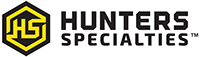 Hunter Specialties Hunting Accessories