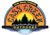 Cass Creek Calls