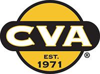 CVA Muzzleloader