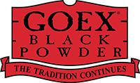 Goex Powder