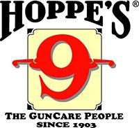 Hoppes Gun Care