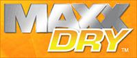 Maxx Dry